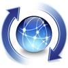Выпущен набор критических обновлений для SAP